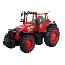 En71 Aprobación Friction Farmer Truck Toy Car (H5903025)