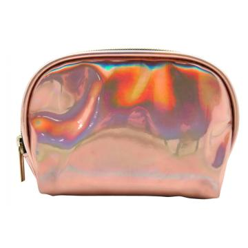 RAINBOW LASER MAKEUP BAG-0