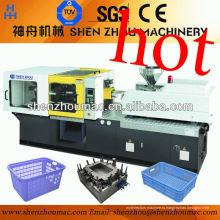 Производители оборудования для литья пластмасс под давлением 1000 тонн
