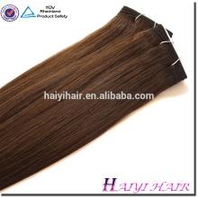 Remy Virgin Hair Top Grade Remy Hair Hair Weave Color 2B