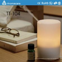 Auto & Indoor Doppelverwendung USB Aroma Diffusor TT-104