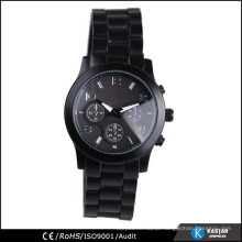 techno sport watch for men, japan quartz watch