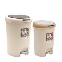 Hot Sale Cheap Plastic Waste Container