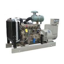 Generador Diesel Weichai Generador