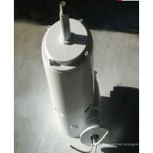 gerador de turbina de vento de 150W, gerador de turbina do moinho de vento de 150w, gerador de ímã permanente