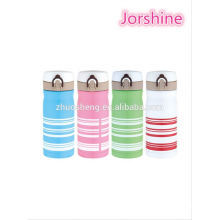 18oz wholesale keep hot thermos glass refill vacuum flask