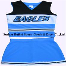 Cheerleading Costume