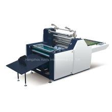 Semi-Auto Thermal Film Laminating Machine (FJ-1100)