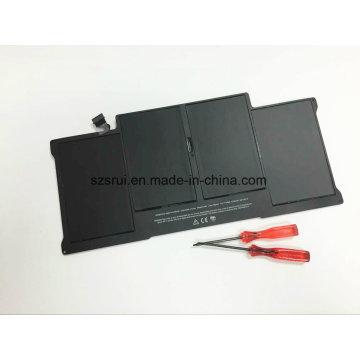 Original Akku für Apple MacBook Air A1405