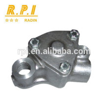 Engine Oil Pump for Other OE NO. 018832500