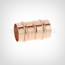 Copper Imperial Adapter SR