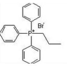 Bromure de propyl triphénylphosphonium 15912-75-1