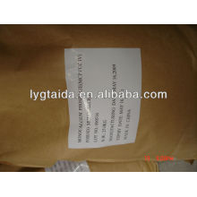 Monocalcium Phosphate Food Additives