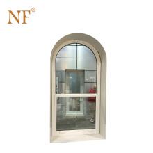 aluminum profile doors and windows,arch single hung windows