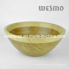 Кухонная утварь Bamboo Big Salad Bowl (WBB0409B)