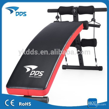 used weight bench for sale with resistance bands