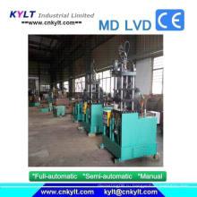 Литьевая машина для литья под давлением Kylt Litong-12t / 15t / 18t / 20t / 30t