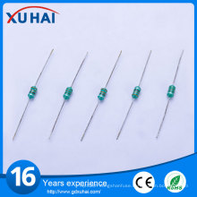High Quality Resistor/Resistance