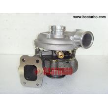 Gt2256V / 751758-5001s Turbolader für Iveco