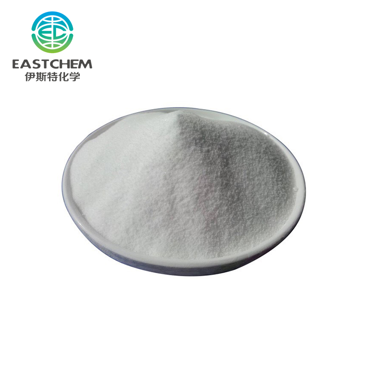 Sodium Gluconate in Concrete