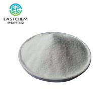 Gluconic Acid Sodium Salt Concrete Additives