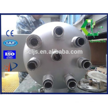 water treatment Water treatment pasteurizer, uv water processor