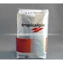Zhermack Tropicalgin Alginat Abformmaterial