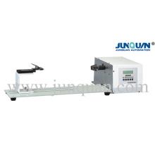 Number Control Twisting Machine (RX-100)