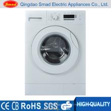 7kg a +++ Machine à laver entièrement automatique à chargement frontal avec spin