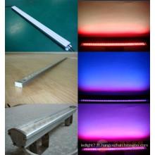 RGB LED Wall Washer LED Lampe LED