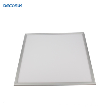 300x1200mm 36w 48w Cuadrado de iluminación de panel LED