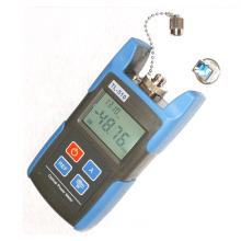TL-510 PON optic fiber power meter,fiber optic power meter for network testing