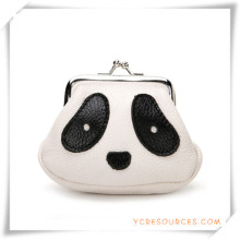 Promotional Gift for Coin Purse Ti09012