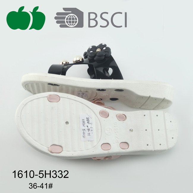 women pcu slipper