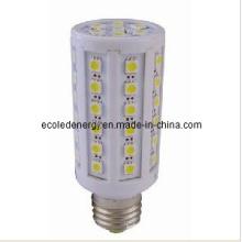 Ampoule LED à LED 7W LED avec CE et Rhos