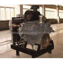 Deutz Engine for Generator BFM1015C/P Series