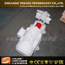 Yonjou Oil Transfer Gear Pump (KCB)