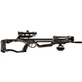 BARNETT - WHITETAIL HUNTER II CROSSBOW