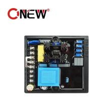 Original HVR-11 60kVA AVR Electronic Automatic Voltage Regulator Fits Electric Generator Voltage Regulator