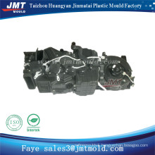 supply air condition injection mould