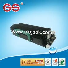 New compatible toner cartridge quality products E250A21 for L exmark