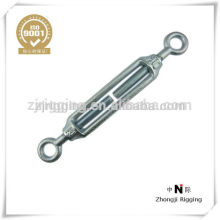 wire rope Malleable Turnbuckle