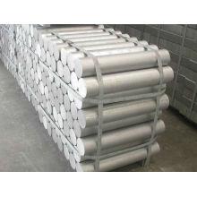 aluminum alloy bar 5210