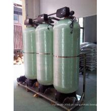 Equipamento de Tratamento de Água por Osmose Reversa 3000 / H
