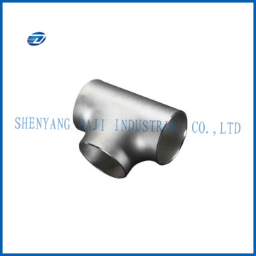 Evaporator Parts High Tensile Titanium Joint