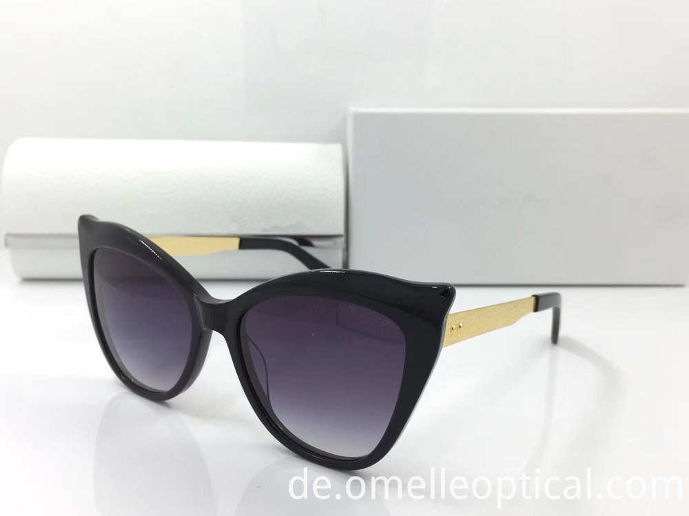 Grey Color Sunglasses
