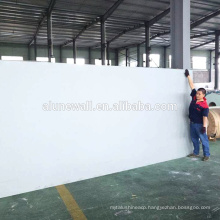 Digital printing aluminium compoiste panel ACP in 2 meter width