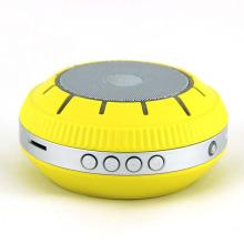 Mini alto-falante Bluetooth com função mãos-livres (HQ-BTS305)