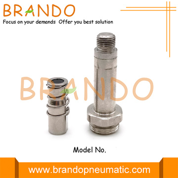 Pulse Jet Valve GPC 10 Armature Plunger Assembly