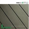 Пластик древесно-полимерного композита WPC Открытый настил для бассейна